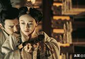 皓镧传:历史上秦始皇嬴政是不是吕不韦的孩子,从这四点便可知晓