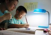 培养孩子学习方法:高效解题的过程方法,让孩子做题又快又好