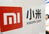 小米上市后首次股份回购;两大共享电动滑板车公司计划数亿融资