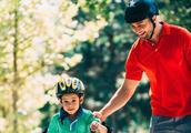运动对男孩多重要,可能超出你想象!这些让父母头疼的问题都能解
