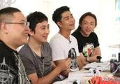 骚猪PDD直播搁了这么久突然发声:起诉熊猫,与王思聪没有关系?
