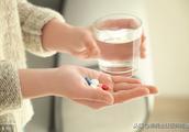 服用抗癫痫药物期间应注意哪些副作用