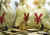 2019最有盼头的兼职,自用省钱,分享赚钱!