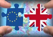 英国又一次申请延期脱欧  欧盟官员崩溃:别玩了,给我们一个准信
