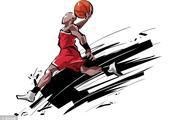 NBA竞彩篮球分析:76人vs火箭:爵士vs开拓者:湖人vs勇士:大小分