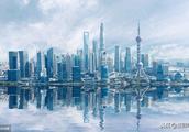 全世界最好的城市排名出炉,中国上榜的3座城市,第一却不是香港