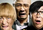 陈丹青:电影文化第一指标是娱乐电影,娱乐电影好就一定有好电影