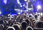 """本月下旬聊城有""""新年演唱会""""等4大演出邀您免费欣赏"""