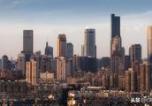 纽约曼哈顿发生枪击事件 暂无中国公民伤亡