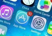 苹果App Store抽成引众怒,开发者开始抵制这种霸王条款