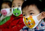 济宁流感水平总体在预期范围内,未出现明显变异