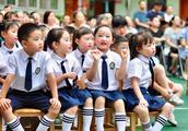 开学了,孩子不肯回幼儿园怎么办?家长只需做好这7件事!
