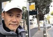 67岁王石又出国了,越成功的人越爱留学?李彦宏、张朝阳都是海归