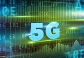 5G尚未普及!美国启动6G研发,华为笑而不应!