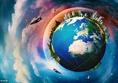 北大学者二刷《流浪地球》之后,对不合理处的更正、补充、和说明