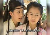赵敏想偷学峨嵋剑法,但周芷若根本不买账,看赵敏怎么逼她的!