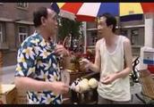 杨光的快乐生活片场花絮,太搞笑了,经典就是经典
