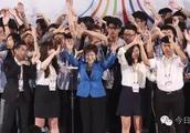 团结不只是凑份子,中国国民党缺的不是钱