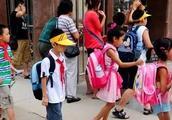 听广播,也控烟全市千余售烟点包围中小学;餐饮写字楼将成今后控烟重点;新加坡8月1日起将禁止进口鼻烟