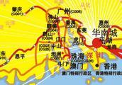 深圳周围旅游景点