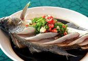鱼在冰箱不宜存放太久!多久就不能吃了?