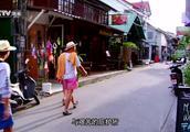 亚洲天堂之泰国苏梅岛 第六感苏梅岛渡假村
