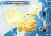 11月06日盘锦天气预报