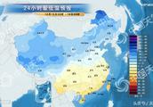 12月15日南昌天气预报