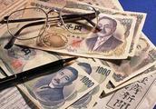上世纪日本泡沫经济是如何破灭的?