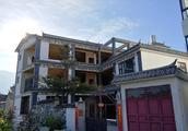 大理洱海边上的毛坯房 居然要价1.5万一月 是不是太贵了?