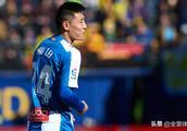 留洋最成功的中国球员,入选英国足球名人堂!他是武磊学习的榜样