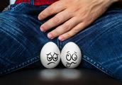 男人少了一个蛋蛋,还能过性生活吗?或许你还不知道答案