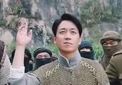 潘粤明又撑起了一部8.5分良心国剧!他的眼镜还自带LED效果?