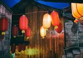 有一个小小客栈藏在贵州镇远古镇,美好极了!