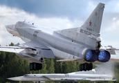 别小瞧我们!俄:部署图22轰炸机到克里米亚,可摧毁欧洲任何目标