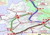 大瑞铁路预计2022年通车,未来大理到瑞丽仅需三小时!