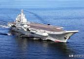 日本万吨驱逐舰即将下水,嚣张的名字惹怒整个中国,警钟再次敲响