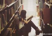 剑道经典小说必读系列,唯刀百辟,唯心不易,剑道是一种信仰