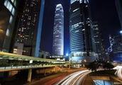 世界最佳居住城市,中国只有一城上榜