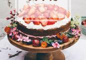南京欧米奇丨烘焙甜点专业(六个月)