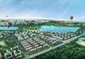 马鞍山房地产市场调查——恒大·翡翠湾