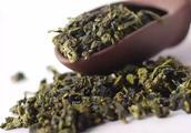 知道吗?你每天喝的茶可能过期了(附六大茶类保质期和保存方法)