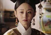 清朝生育力最强的公主,陪伴乾隆61年,死后享受皇帝待遇!