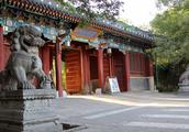 北京大学:国内综合性大学第一个成立生物统计系