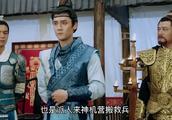 《回到明朝当王爷》中的杨凌,史上屡立奇功,甚至影响至今