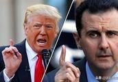 借口找到!叙利亚爆炸袭击:3名美军被炸死,特朗普翻脸不撤军!
