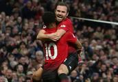 英超最新积分榜:切尔西2-0曼城!利物浦登顶,阿森纳跌出前四