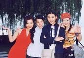朱德庸回应慎选演员翻拍《涩女郎》,新剧会超越《粉红女郎》吗?
