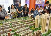 31个城市12个房价下跌,两大红利消失,开发商淘汰之路开启