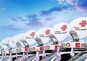 中国联通5G投入210亿!掌握最优质频段,联通可以超越移动吗